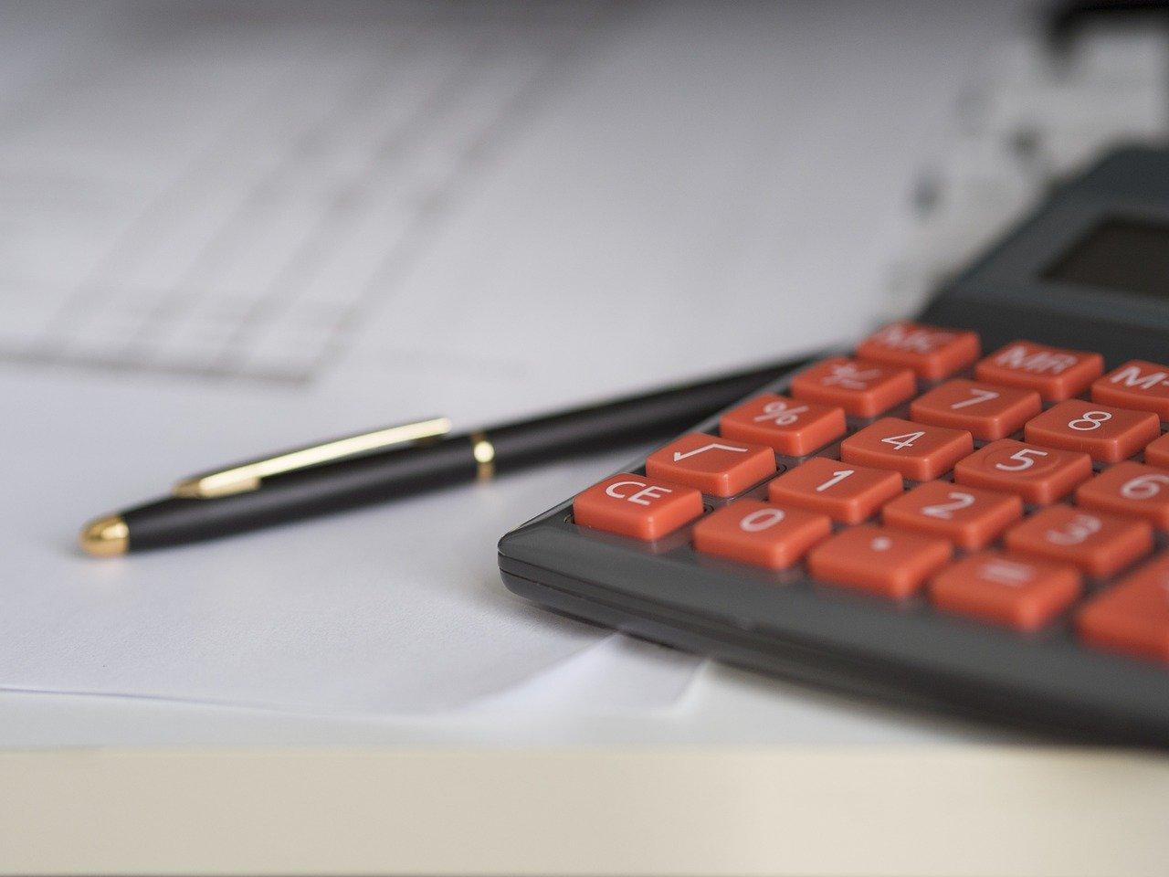 Jak wyjść z trudnej sytuacji finansowej w życiu?