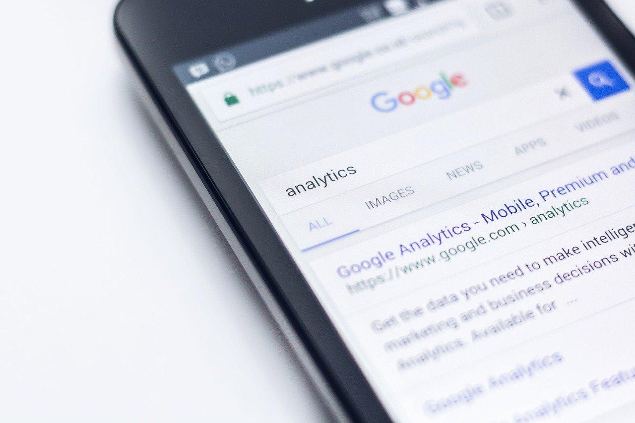 Co zrobić, aby strona wyświetlała się w wynikach wyszukiwania na wysokich pozycjach?