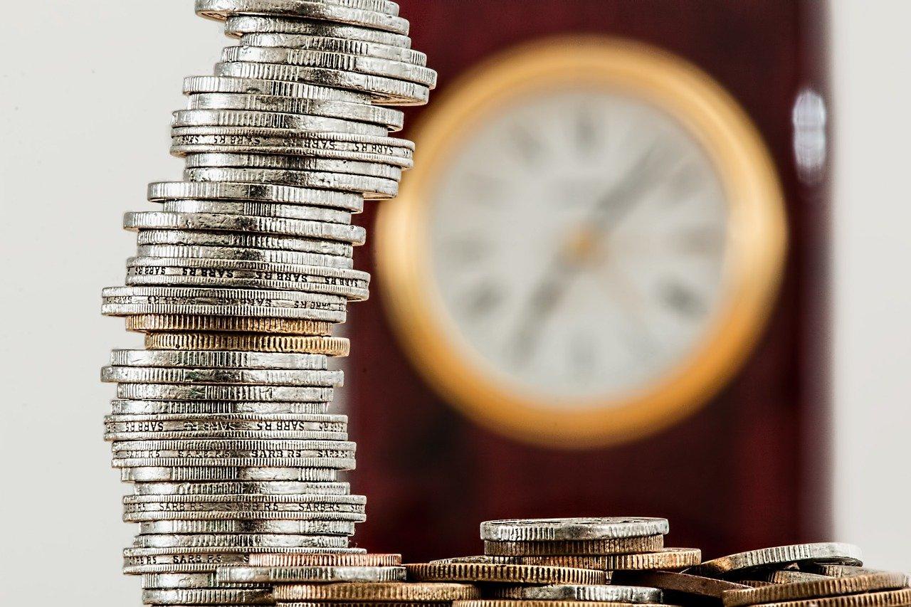 Warunki kredytowe – zdolność kredytowa i inne warunki.